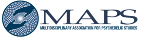 multidisciplinary association for psychedelic studies